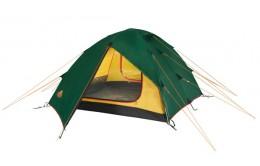 Палатка 3-х местная Next Мираж 3