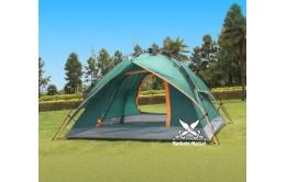 Палатка быстросборная по типу зонта 200х200х145