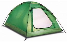 Палатка двухместная Normal Сфера-2