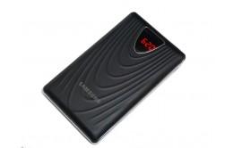 PowerBank Samsung 20000mAh 3Usb