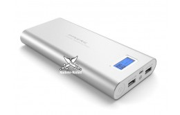 Power Bank Pineng 30000 mAh