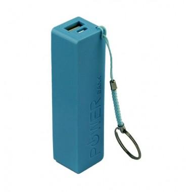 Power Bank Box на 1 аккумулятор