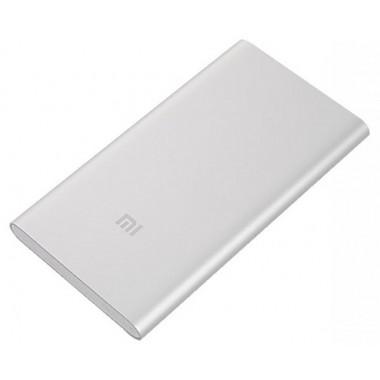 Xiaomi Mi Power Bank 10800 mAh