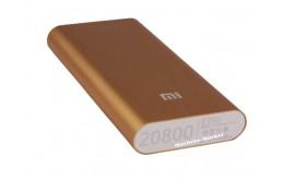 Внешний аккумулятор power bank Xiaomi 20800 mAh