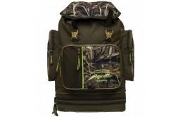 Рюкзак для охоты и рыбалки AQUATIC Р-49
