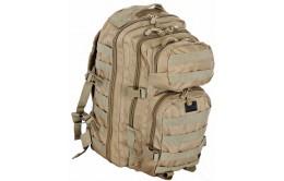 Рюкзак тактический Assault I Backpack coyote