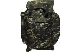 Рюкзак армейский 55л