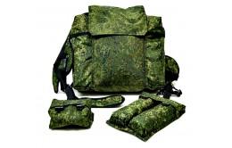 Рюкзак десантный РД-54