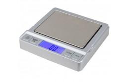 Весы компактные электронные ML-C01 (0,1x500г)