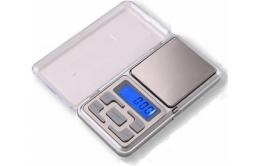 Весы для золота МН-300 (0,01g-300g)