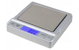 Весы электронные с платформой ML-C01 200гр.x0.01