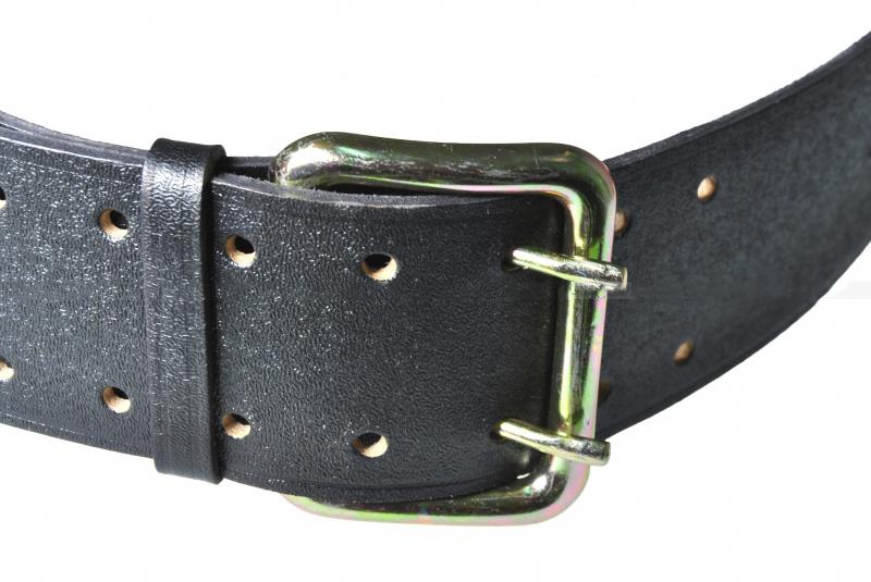 Ремень офицерский поясной кожаный купить boss купить мужской ремень