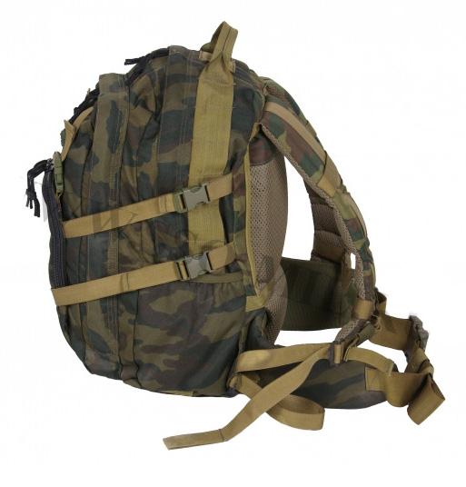 Купить боевой рюкзак для спецназа рюкзак пума фото