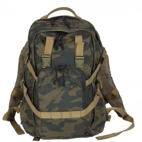 Рюкзак штурмовой описание рюкзак jordan jumpman team bp 612843-345