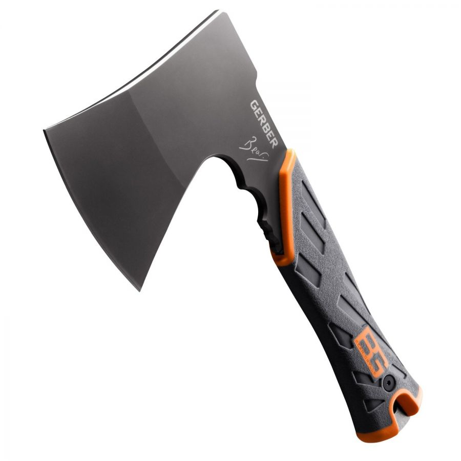 gerber_31-002070_bear_grylls_survival_ha