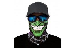 Шарф-маска
