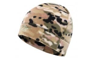 Мужская шапка ESDY мультикам