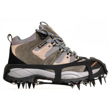 Ледоступы (ледоходы) для обуви