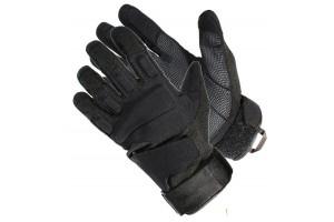 Перчатки тактические Black Eagle