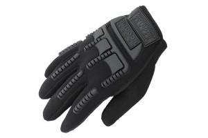 """Тактические перчатки """"Black"""""""
