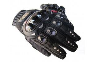 Перчатки мотоциклетные Pro-Biker MCS-01C