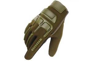 "Тактические перчатки  ""Oliva"""