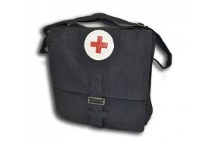 Санитарная сумка CCCР