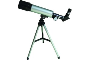 Телескоп F36050M
