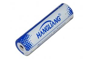 Аккумуляторная литиевая батарея Hangliang 12000 mA/h