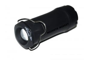 Универсальный выдвижной фонарь