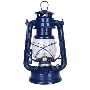 Лампа керосиновая переносная