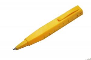 Ручкас линейкой,лазерной указкой и фонариком