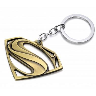 "Брелок ""Superman-3"""