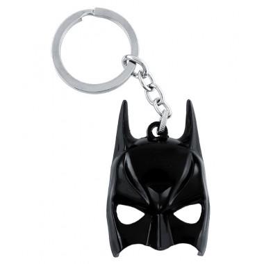 """Брелок """"Бэтмен-4"""""""