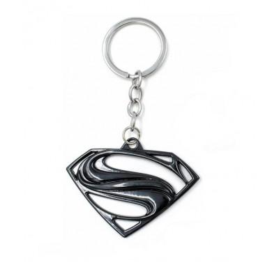 "Брелок ""Superman-2"""