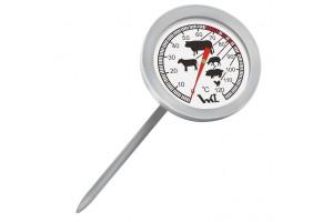 Термометр для пищевых продуктов