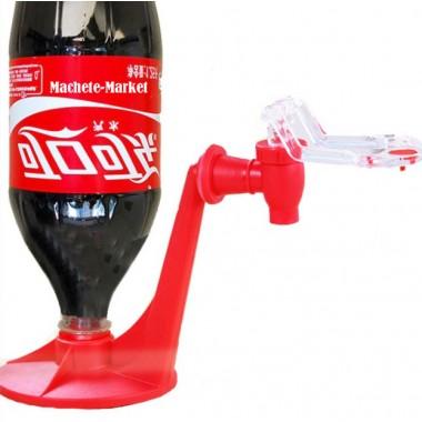 Диспенсер для бутылок