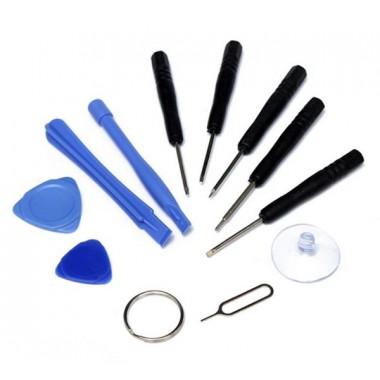 Набор инструментов для ремонта iPhone, iPod