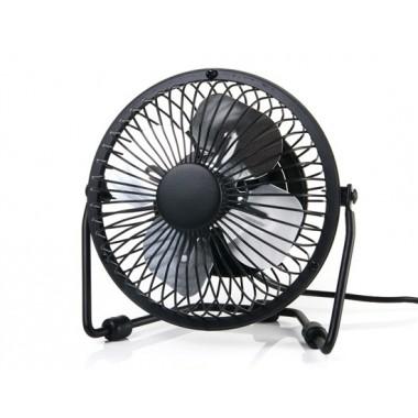Настольный Usb вентилятор A18