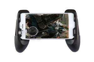 Игровой джойстик для телефона
