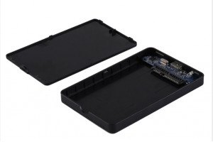 Корпус HDD для жесткого диска SATA