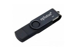 Флеш-накопитель USB 32GB