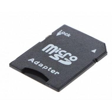 Адаптер карт памяти Micro SD