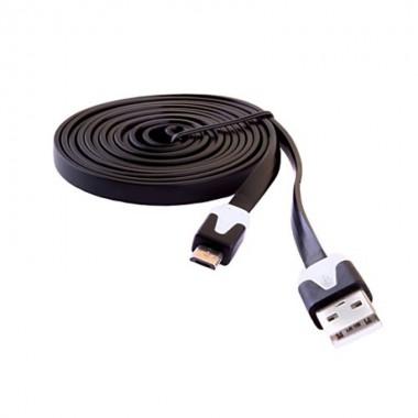 Кабель USB micro