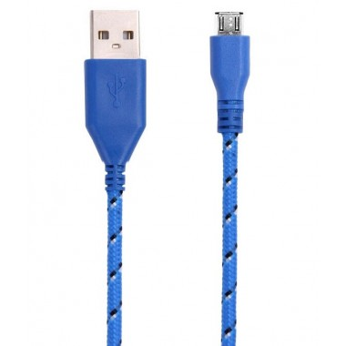 Кабель USB-micro