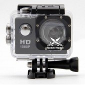Экшн камера Eplutus DV12