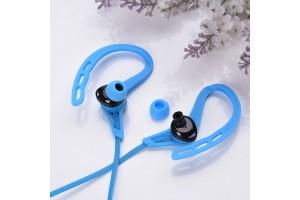 Беспроводные Bluetooth стерео наушники