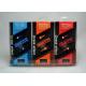 Наушники с Bluetooth Crack effect  MS-808