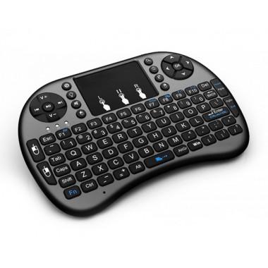 Мини Bluetooth клавиатура Mini Keyboard