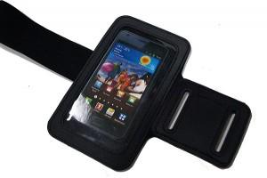 Чехол для смартфона на руку